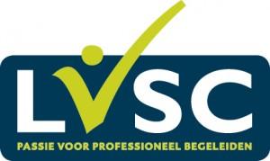 Logo LVSC PMS
