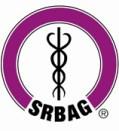 Logo-SRBAG